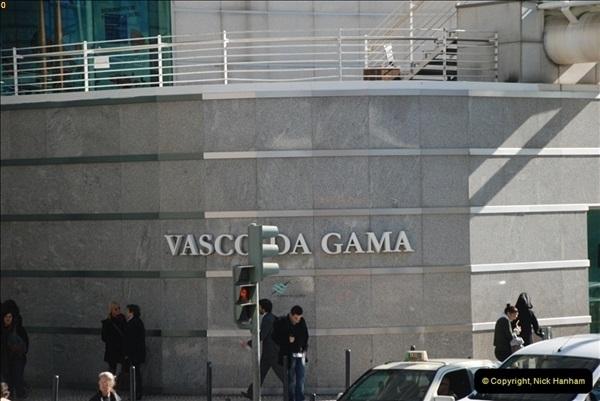 2012-11-13 Lisbon, Portugal.  (425)425