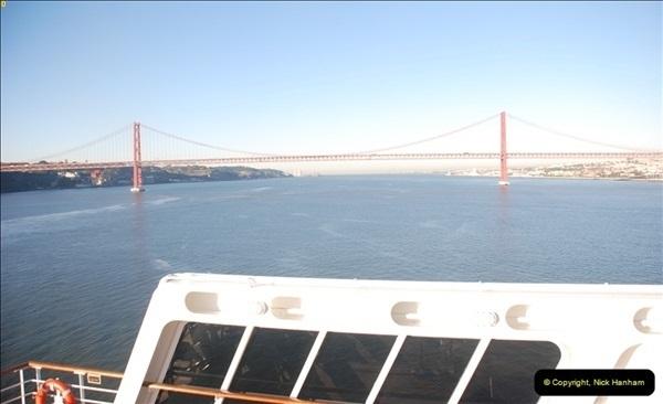 2012-11-13 Lisbon, Portugal.  (43)043