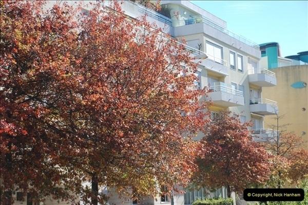 2012-11-13 Lisbon, Portugal.  (431)431