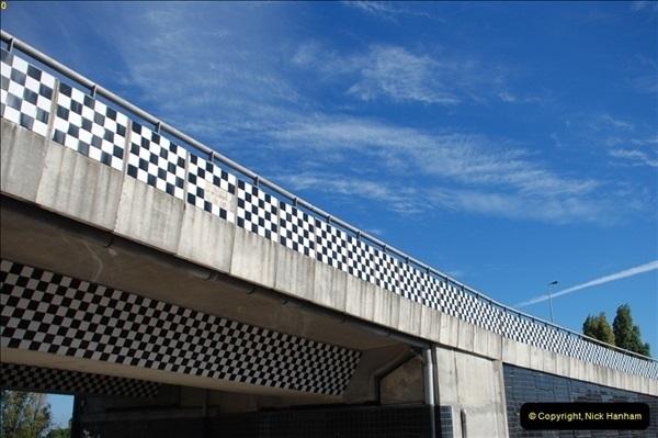 2012-11-13 Lisbon, Portugal.  (432)432