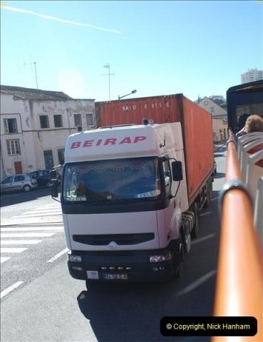 2012-11-13 Lisbon, Portugal.  (435)435