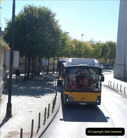 2012-11-13 Lisbon, Portugal.  (437)437