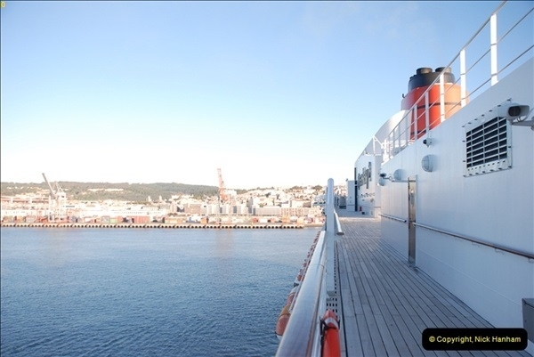 2012-11-13 Lisbon, Portugal.  (44)044