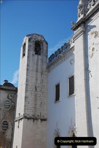 2012-11-13 Lisbon, Portugal.  (441)441
