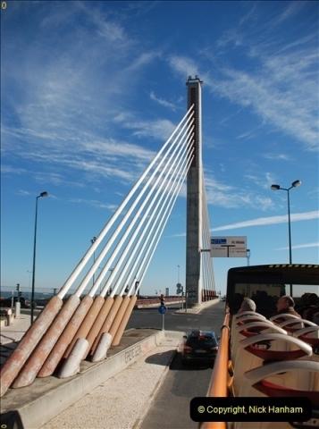 2012-11-13 Lisbon, Portugal.  (443)443