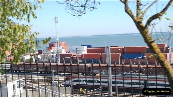 2012-11-13 Lisbon, Portugal.  (449)449