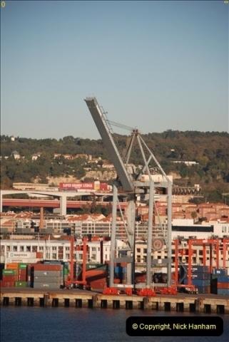 2012-11-13 Lisbon, Portugal.  (45)045