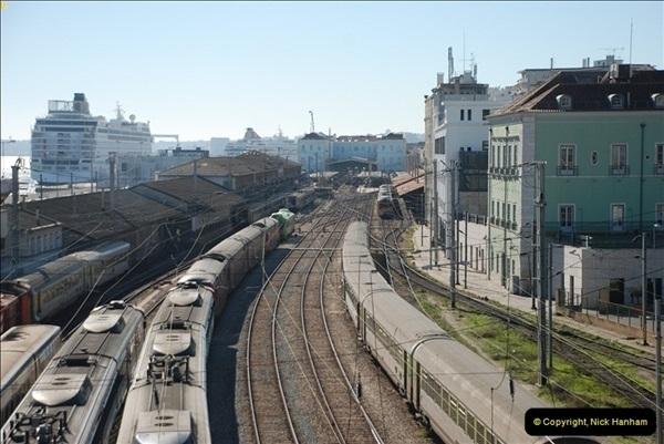 2012-11-13 Lisbon, Portugal.  (453)453