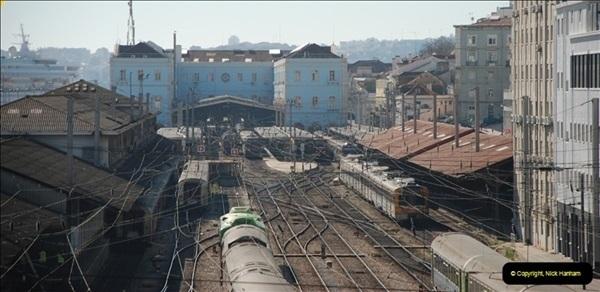 2012-11-13 Lisbon, Portugal.  (456)456