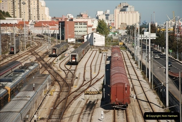 2012-11-13 Lisbon, Portugal.  (457)457