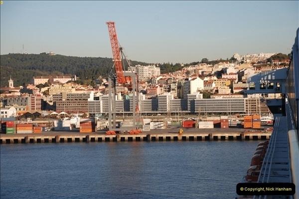 2012-11-13 Lisbon, Portugal.  (46)046