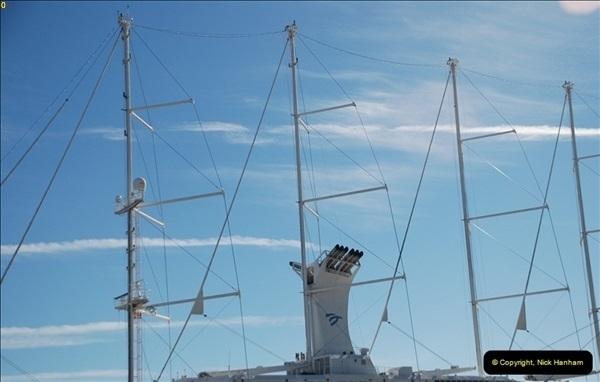 2012-11-13 Lisbon, Portugal.  (463)463