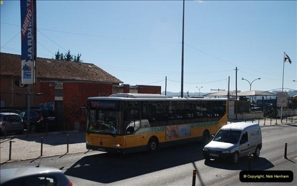2012-11-13 Lisbon, Portugal.  (472)472