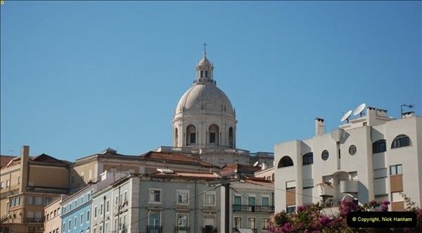 2012-11-13 Lisbon, Portugal.  (473)473
