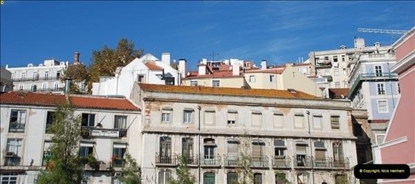 2012-11-13 Lisbon, Portugal.  (475)475