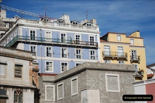 2012-11-13 Lisbon, Portugal.  (476)476