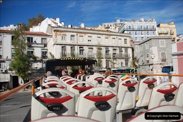 2012-11-13 Lisbon, Portugal.  (478)478