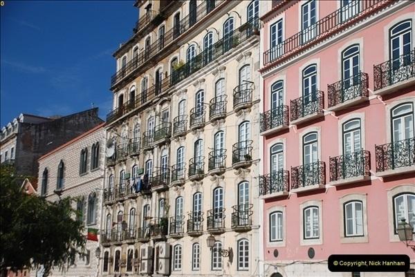 2012-11-13 Lisbon, Portugal.  (479)479