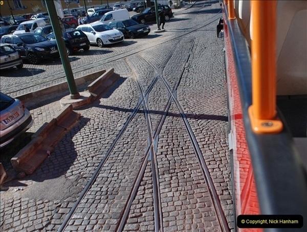 2012-11-13 Lisbon, Portugal.  (481)481