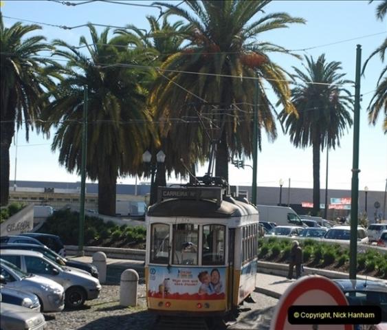 2012-11-13 Lisbon, Portugal.  (482)482