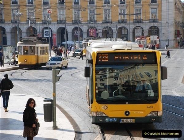 2012-11-13 Lisbon, Portugal.  (483)483