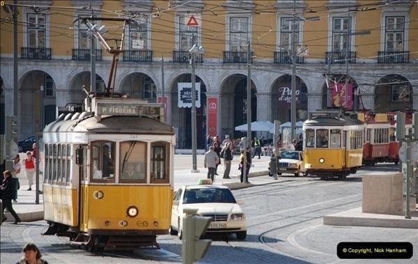 2012-11-13 Lisbon, Portugal.  (484)484
