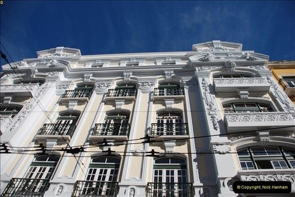 2012-11-13 Lisbon, Portugal.  (497)497