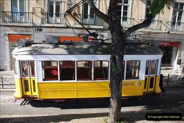 2012-11-13 Lisbon, Portugal.  (503)503