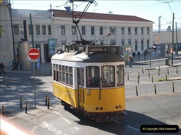 2012-11-13 Lisbon, Portugal.  (504)504