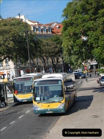 2012-11-13 Lisbon, Portugal.  (506)506