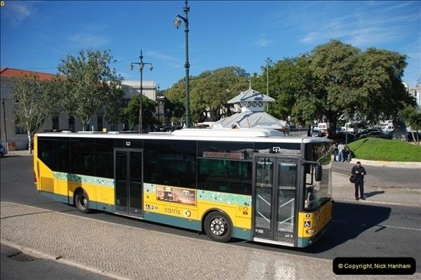 2012-11-13 Lisbon, Portugal.  (508)508