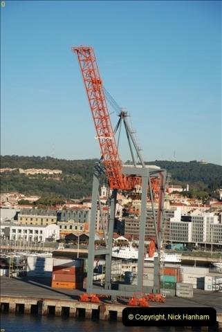 2012-11-13 Lisbon, Portugal.  (51)051