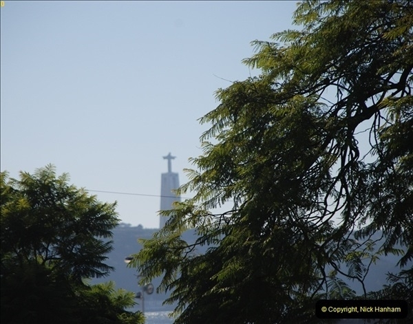 2012-11-13 Lisbon, Portugal.  (510)510