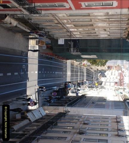 2012-11-13 Lisbon, Portugal.  (513)513