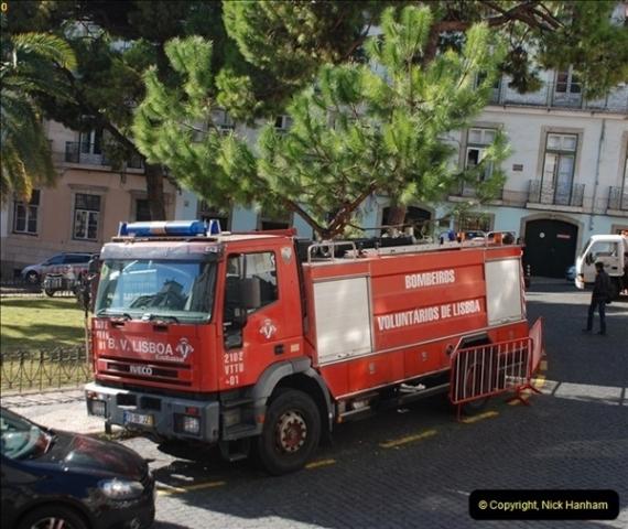 2012-11-13 Lisbon, Portugal.  (515)515