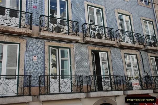 2012-11-13 Lisbon, Portugal.  (517)517