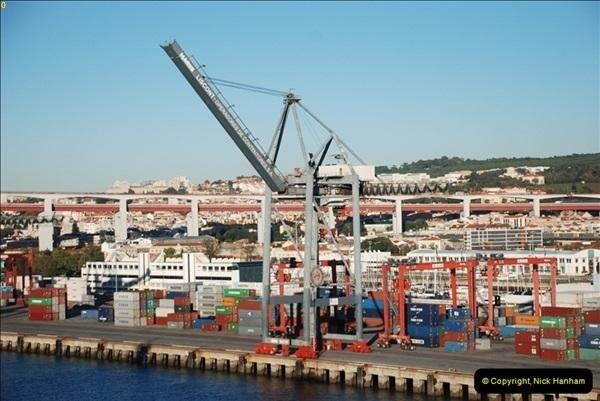 2012-11-13 Lisbon, Portugal.  (52)052