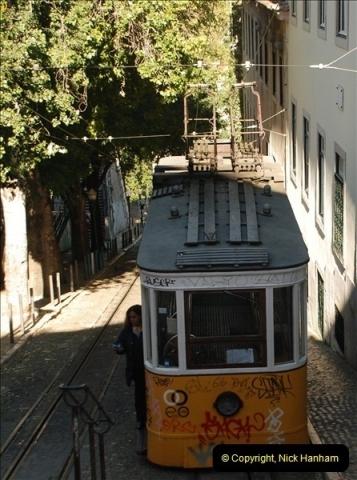 2012-11-13 Lisbon, Portugal.  (521)521