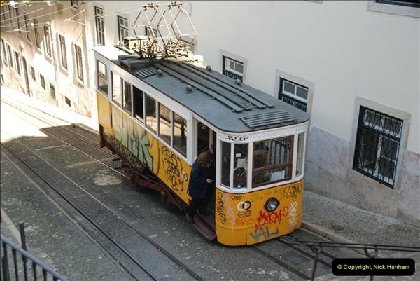 2012-11-13 Lisbon, Portugal.  (523)523