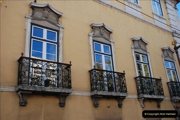 2012-11-13 Lisbon, Portugal.  (526)526