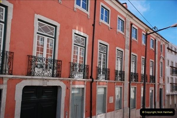 2012-11-13 Lisbon, Portugal.  (527)527