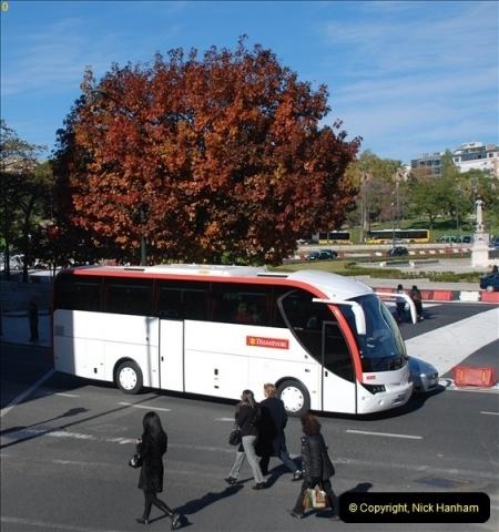 2012-11-13 Lisbon, Portugal.  (528)528