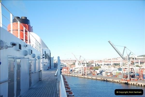 2012-11-13 Lisbon, Portugal.  (53)053