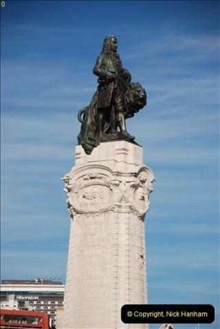 2012-11-13 Lisbon, Portugal.  (530)530