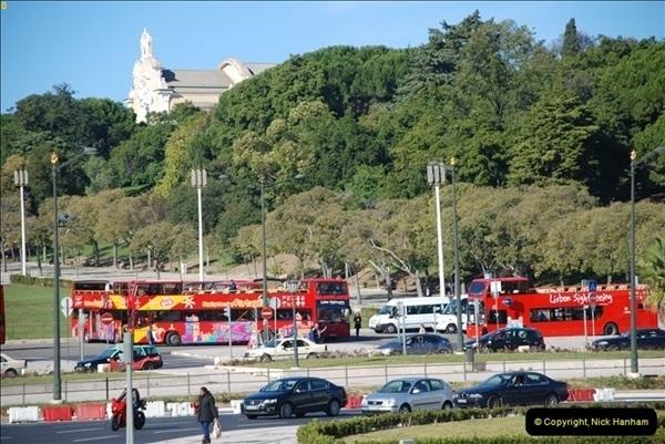 2012-11-13 Lisbon, Portugal.  (531)531