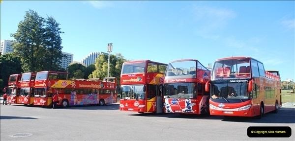 2012-11-13 Lisbon, Portugal.  (538)538