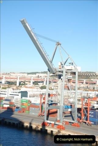 2012-11-13 Lisbon, Portugal.  (54)054