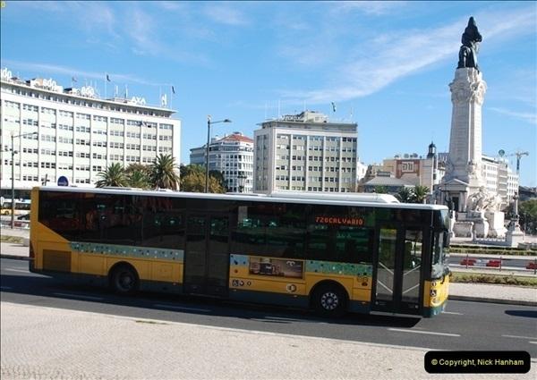 2012-11-13 Lisbon, Portugal.  (546)546