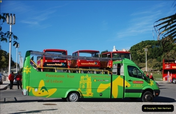 2012-11-13 Lisbon, Portugal.  (547)547
