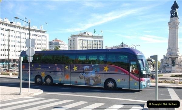 2012-11-13 Lisbon, Portugal.  (551)551